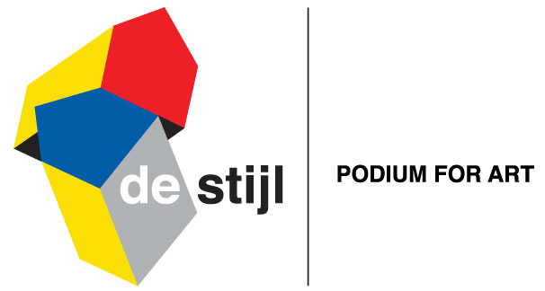 de stijl | PODIUM FOR ART