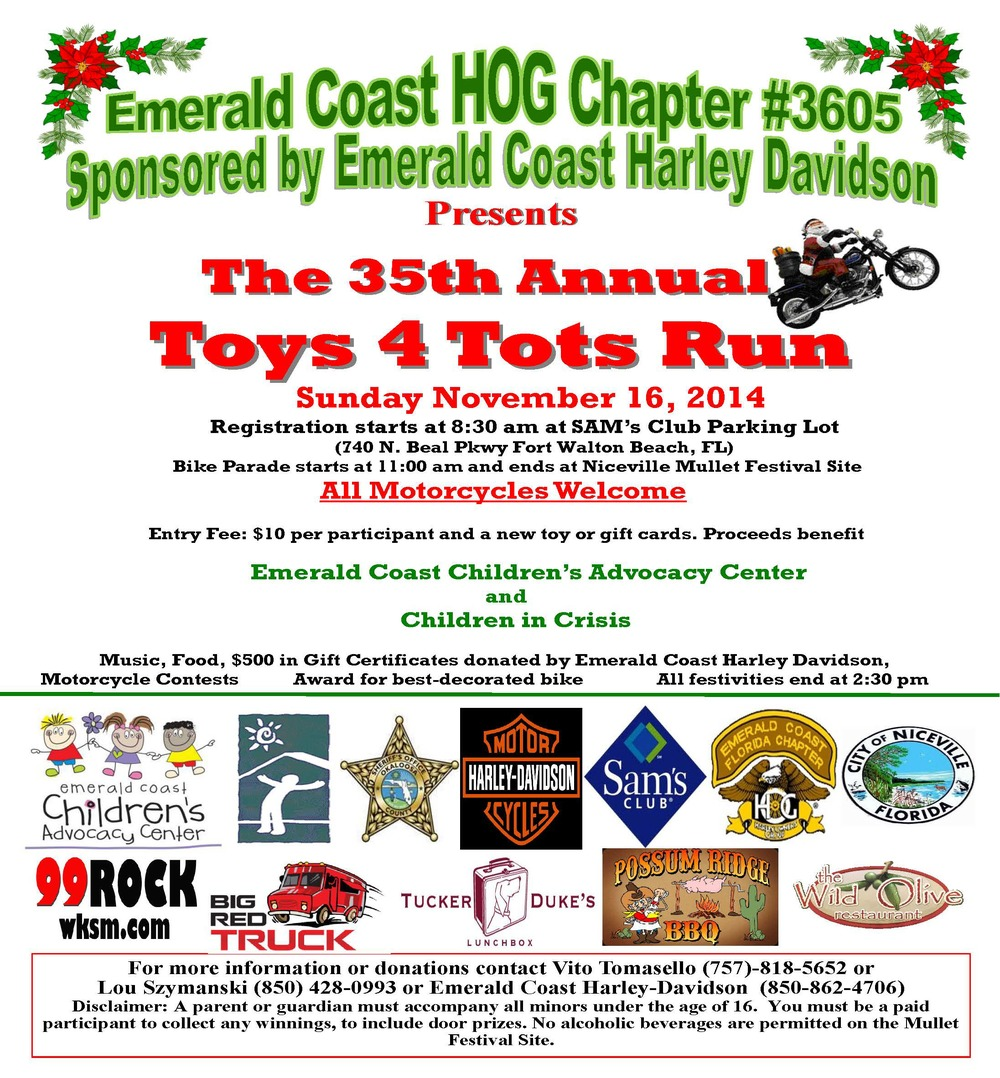 2014 toys for tots 10092014.jpg