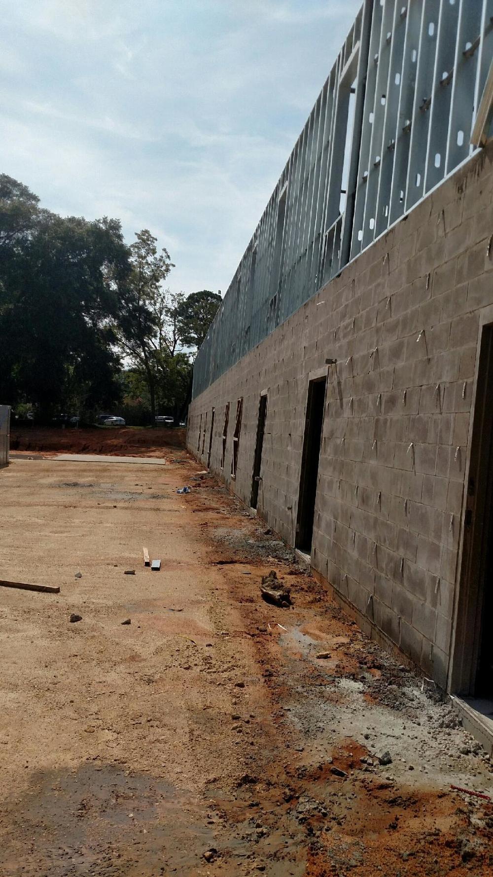 building 4.jpg