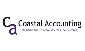 coastal-accounting.jpg