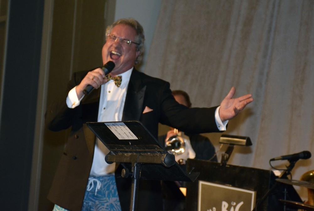 David Seering-ECCAC Gala 2016-1.jpg