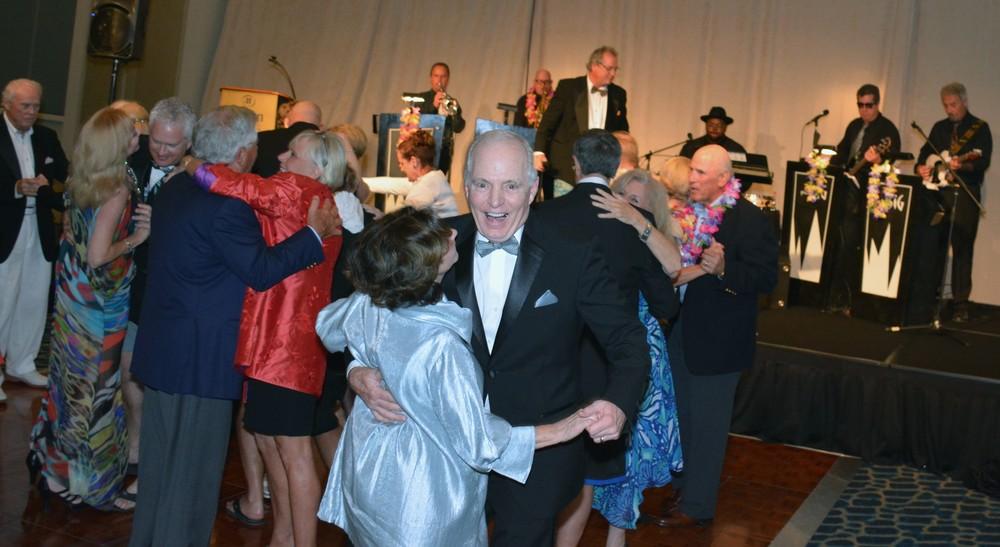 Dancing-ECCAC Gala 2016-2.jpg