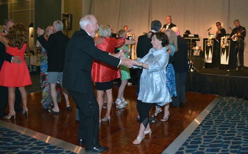 Dancing-ECCAC Gala 2016-3.jpg