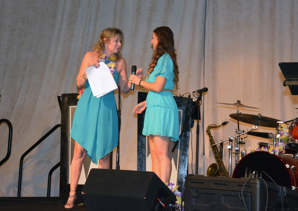 Christal Davis-ECCAC Gala 2016-1.jpg