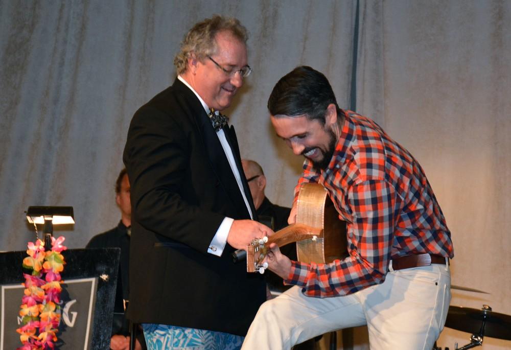 Chris Alvarado Guitar-ECCAC Gala 2016-3.jpg