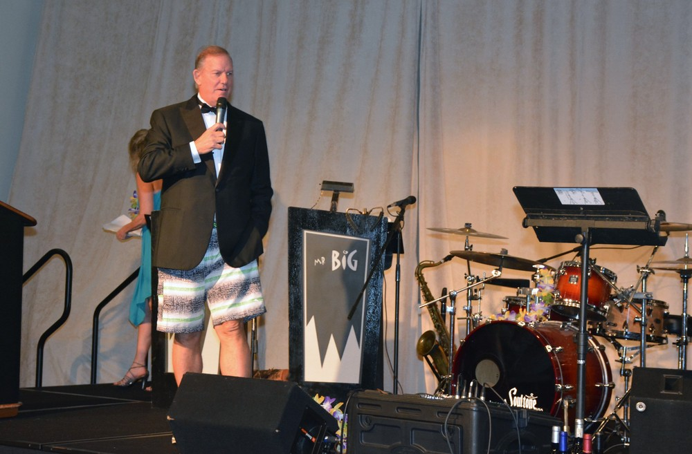 Black TieBoard Shorts-ECCAC Gala 2016-19.jpg