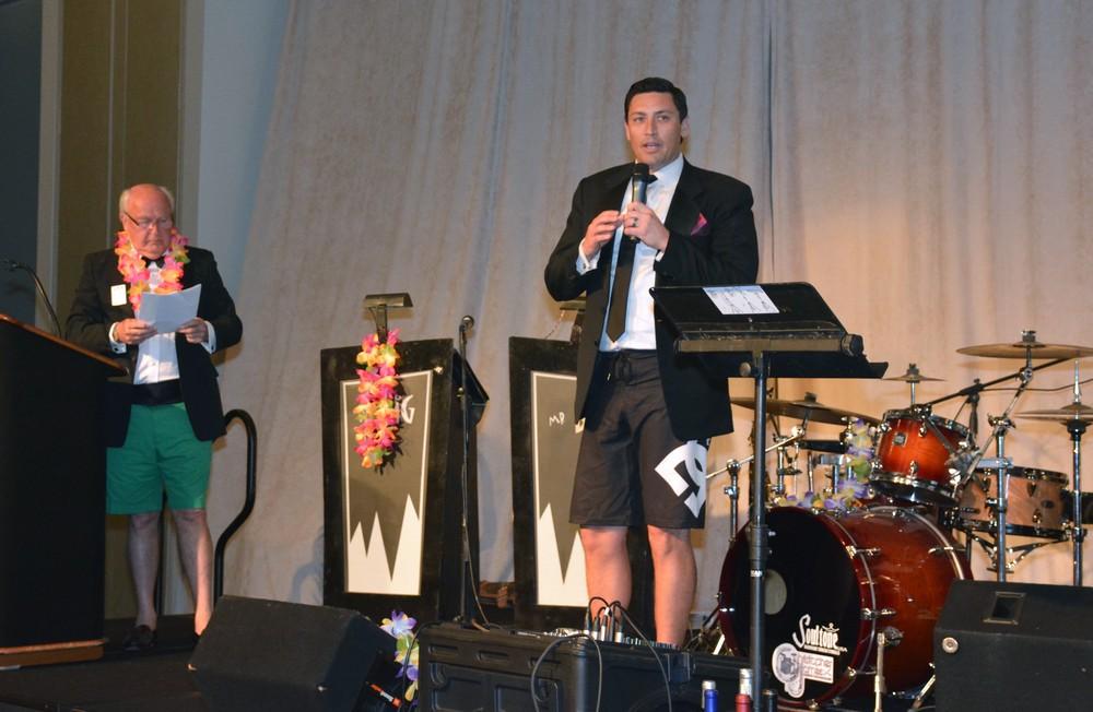 Black TieBoard Shorts-ECCAC Gala 2016-9.jpg