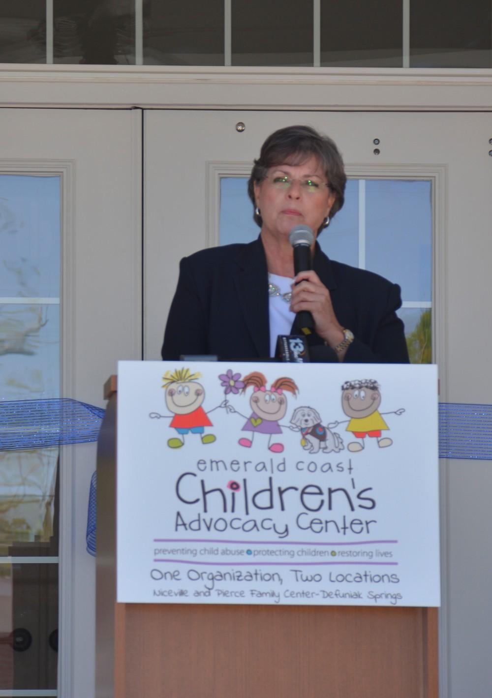 Janice Thomas-Asst Sec Child Welfare-DCF_ECCAC 2016.jpg
