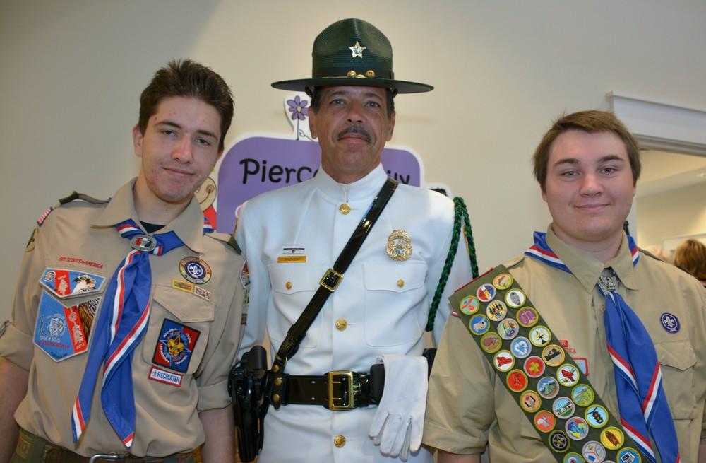Honor Guard-Walton Co. Sheriffs Office_2016-5.jpg