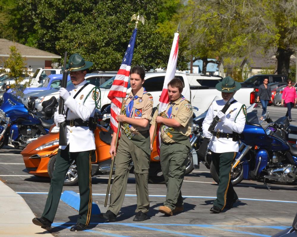 Honor Guard-Walton Co. Sheriffs Office_2016-1.jpg