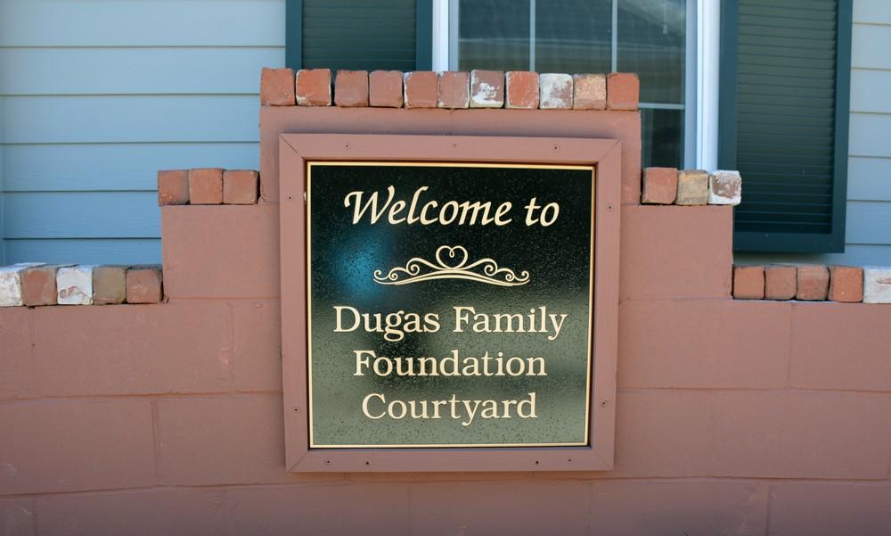 Dugas Family Foundation Courtyard 2016-1.jpg