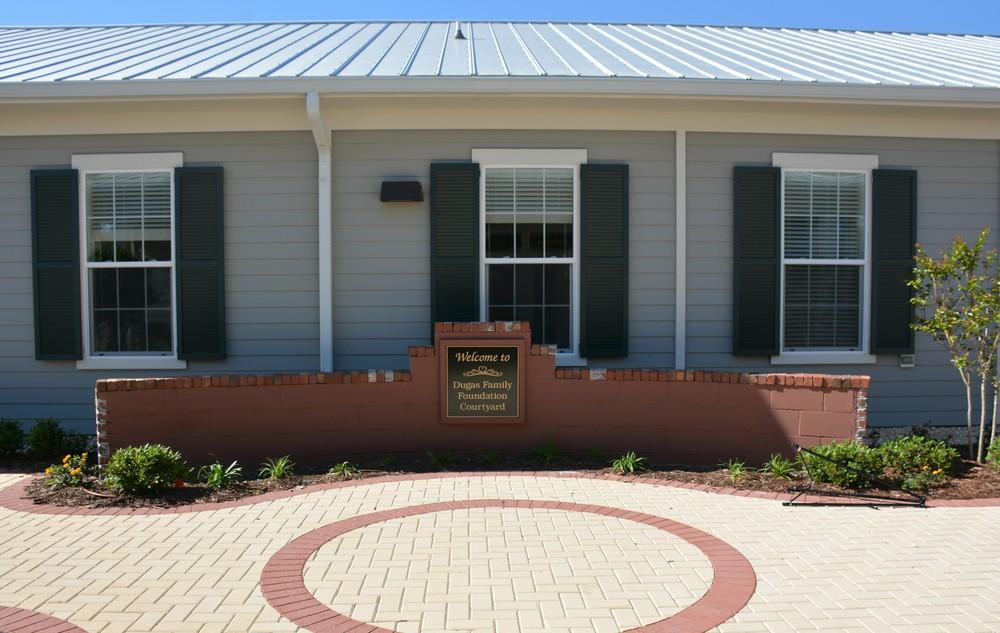 Dugas Family Foundation Courtyard 2016-2.jpg