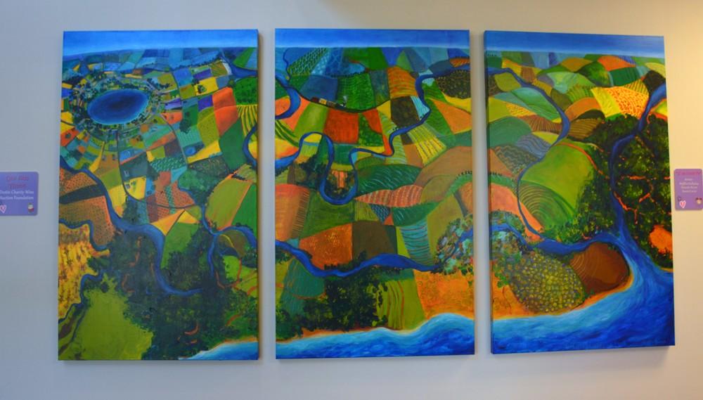 Triptych Art-PFCAC-2016-1.jpg
