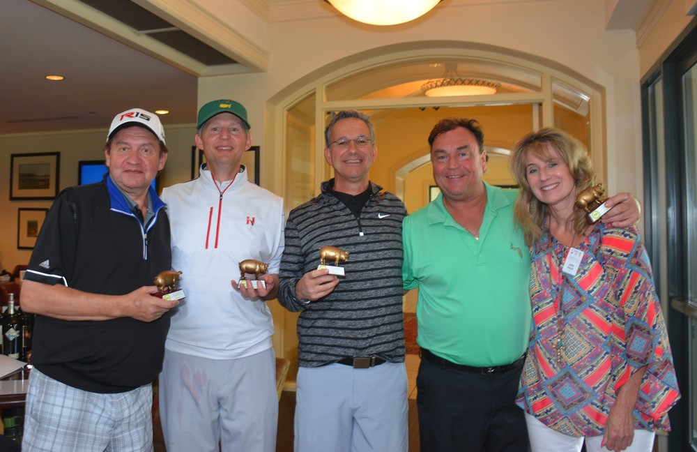 1st Place Cabernet Flight-Chi Chi Golf 2016.jpg
