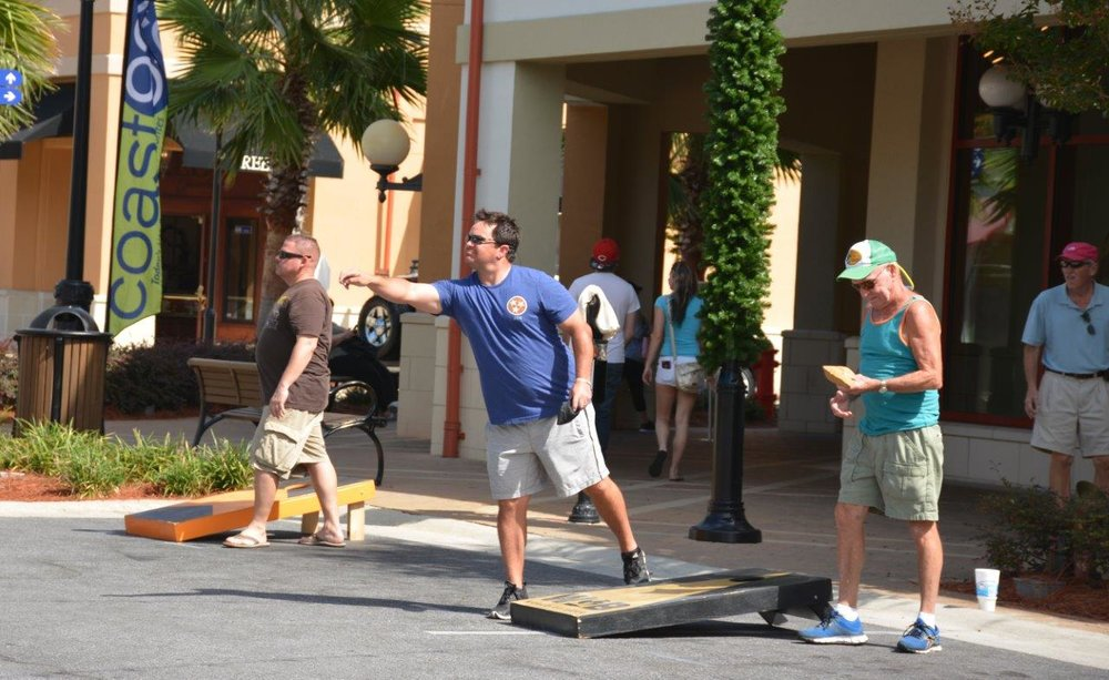 Destin Charity Cornhole Tournament 2016-7.jpg