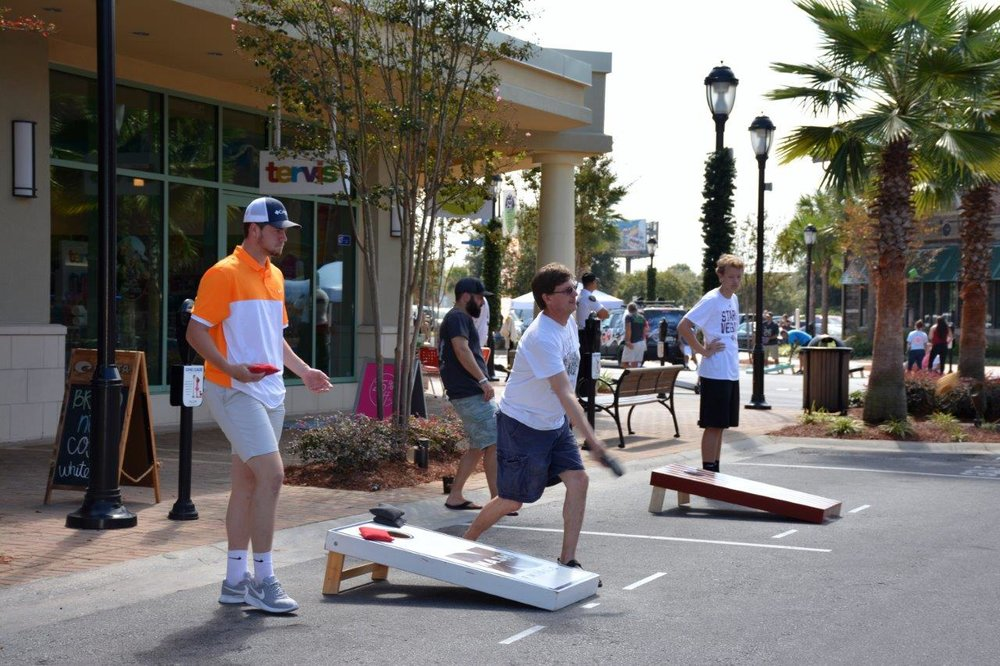 Destin Charity Cornhole Tournament 2016-8.jpg