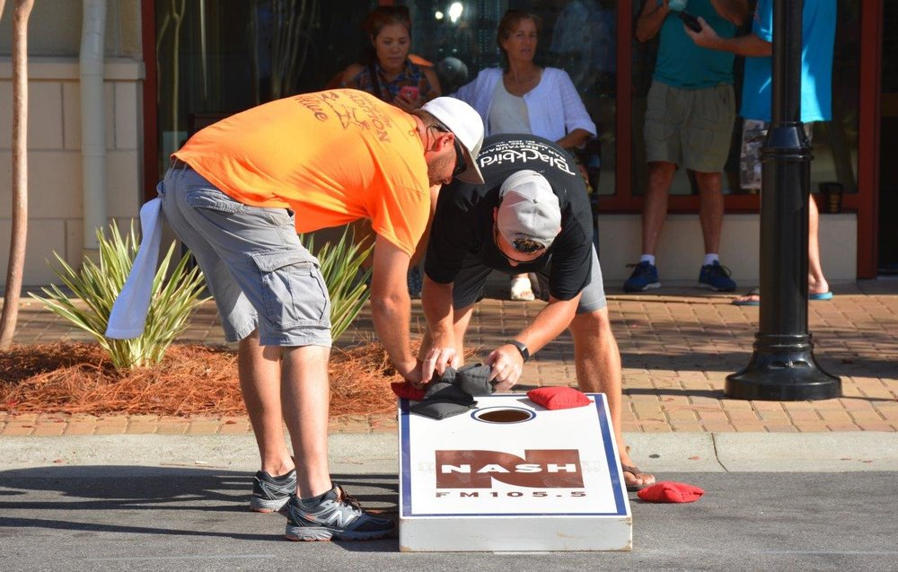 Destin Charity Cornhole Tournament 2016-12.jpg