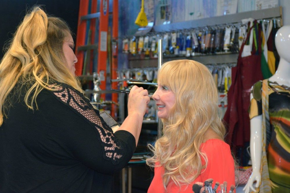Hair&Make-up-Wiggin'Out 2016-2.jpg