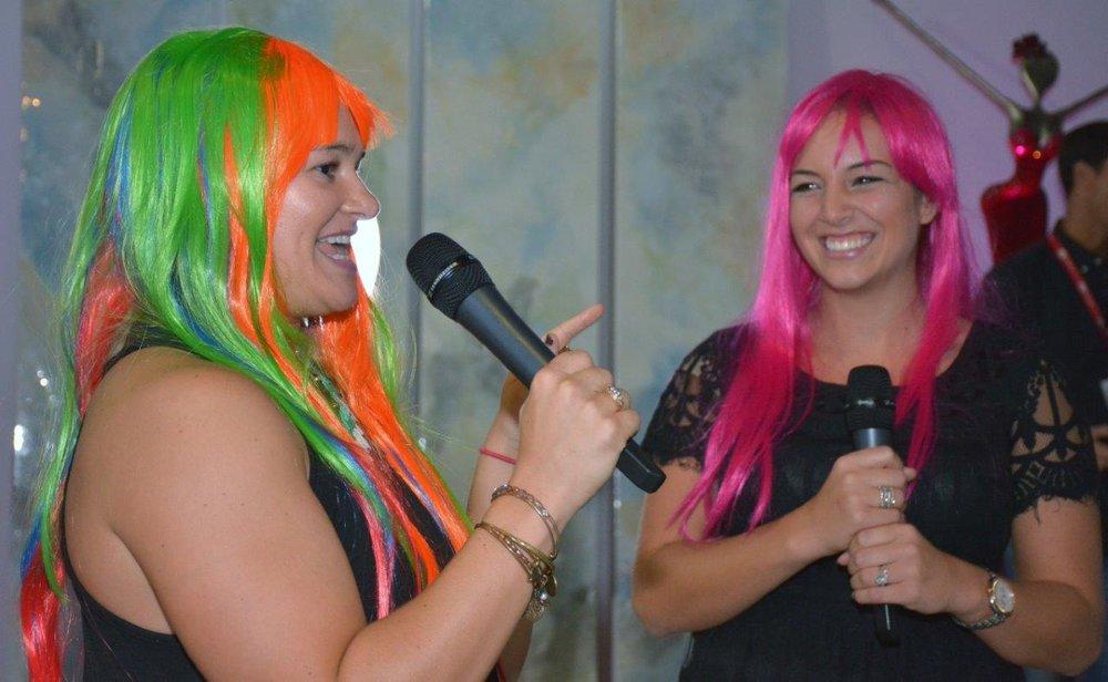 Karaoke_Chelsea Fox&Erica Hawley-3.jpg
