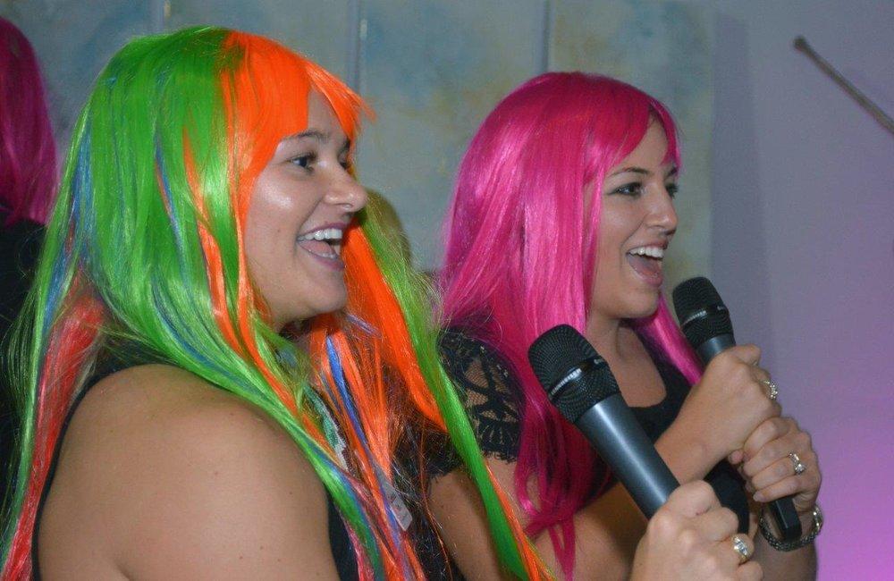 Karaoke_Chelsea Fox&Erica Hawley-4.jpg