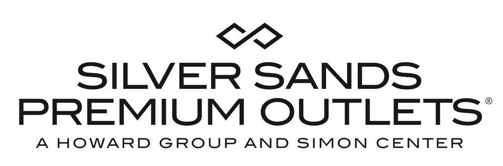 Silver Sands Simon Logo.jpg