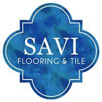 savi flooring.jpg