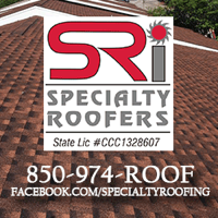 sri specialty roofing.png