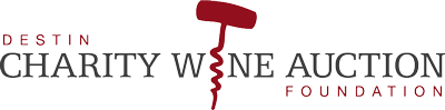 destin wine charity logo.png