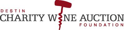 destin wine charity logo.png