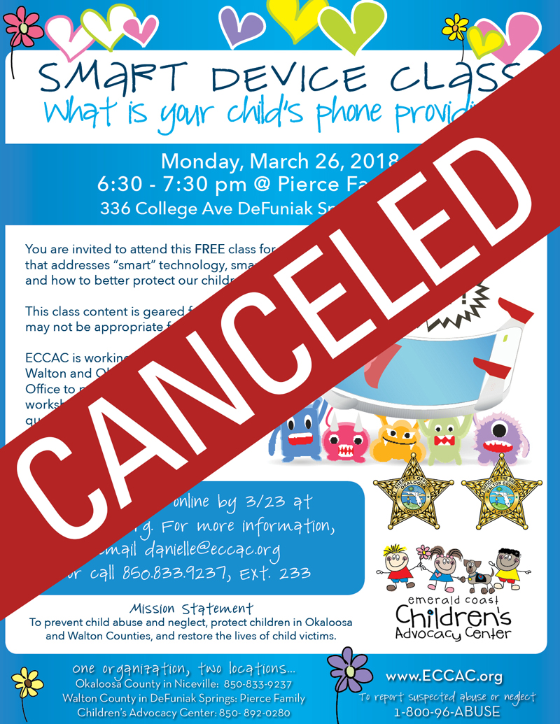 ECCAC_SmartPhoneFlyer_020818-CANCELED.jpg