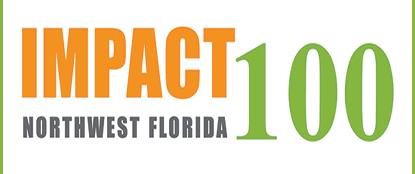 IMPACT-100-NWF-Logo-hi-res-417.png