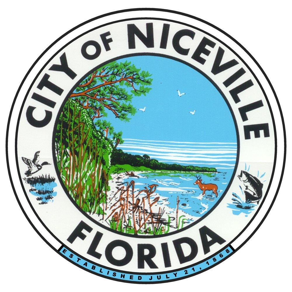 City of Niceville Logo.jpg