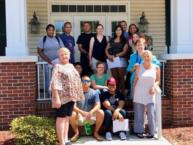 Team Eglin's Sexual Assault Prevention and Response Program.jpg