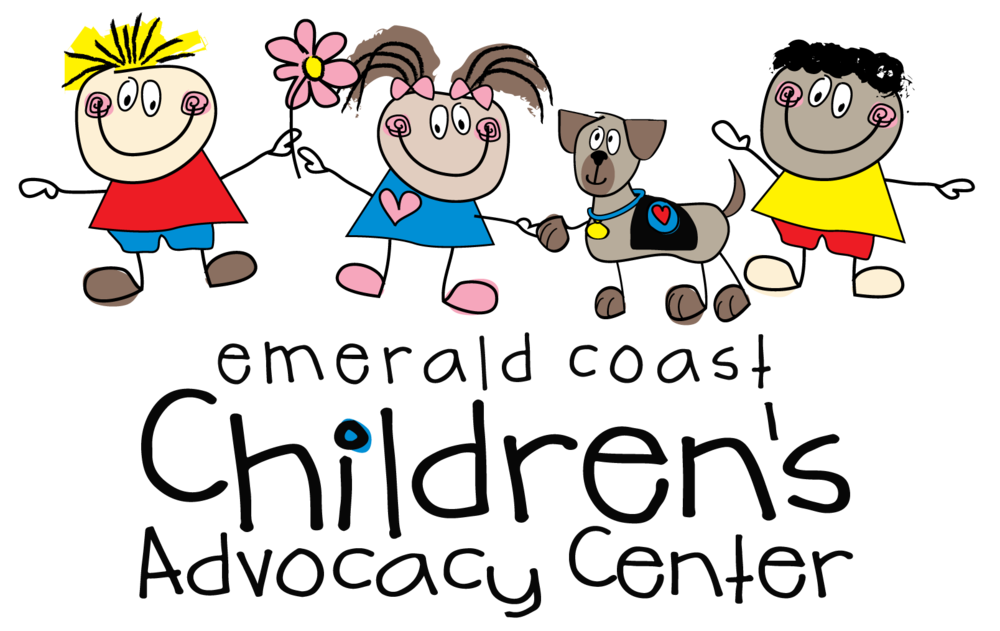 a46dae78d5731d Calendar of Events — Emerald Coast Children s Advocacy Center