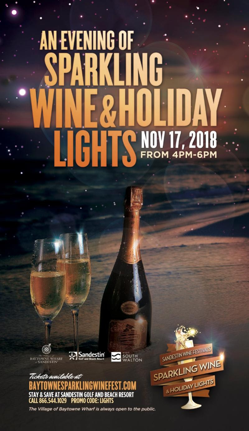 sparkling wine and lights.jpg