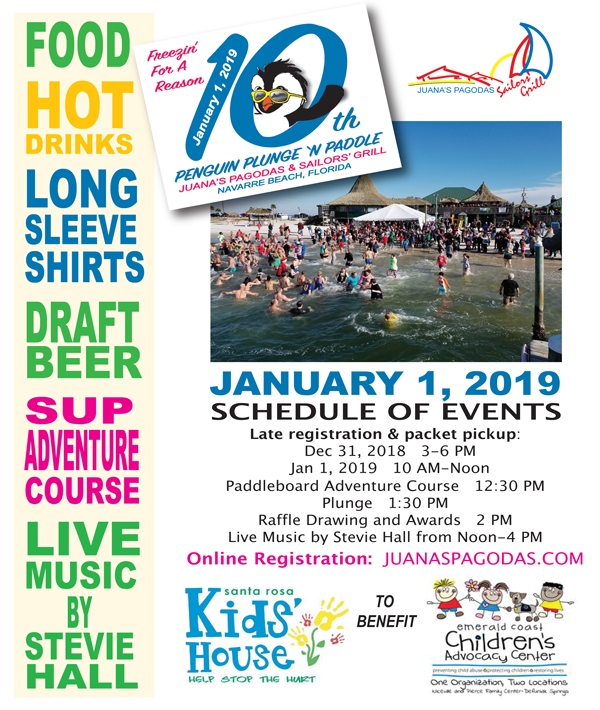 2019-Plunge-Event-Schedule-sm.png