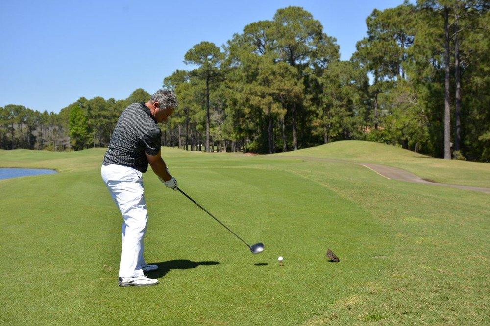 Golfing+at+Chi+Chi+Miguel+2017-12.jpg