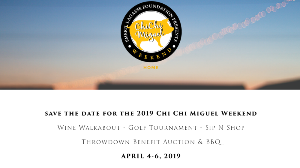 chichimiguel 2019 save the date.png