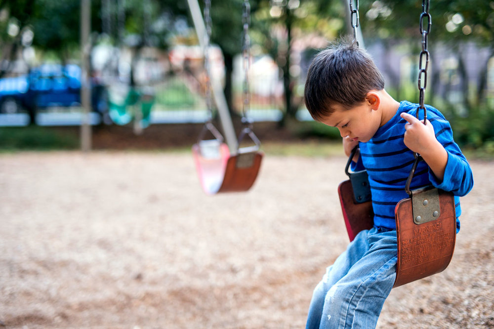 As our year comes to an end, sadly child abuse has not.    Help us end child abuse. Become an ECCAC member today.