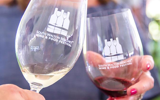 SoWal Beaches Wine & Food Festival 2019.jpg