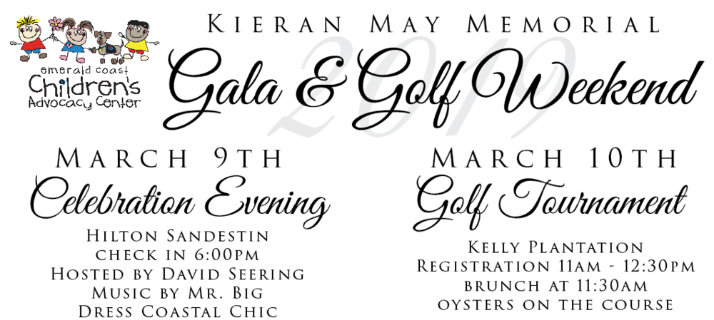2019 gala web graphic.png