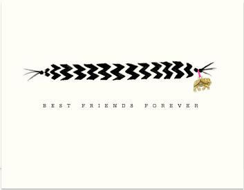 friendship%2Bbracelet.png