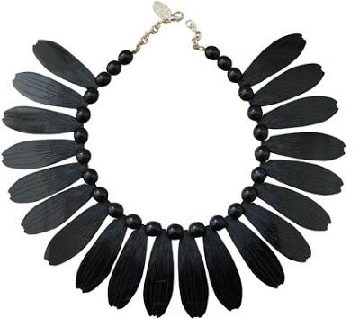 TD_petal_necklace.jpg