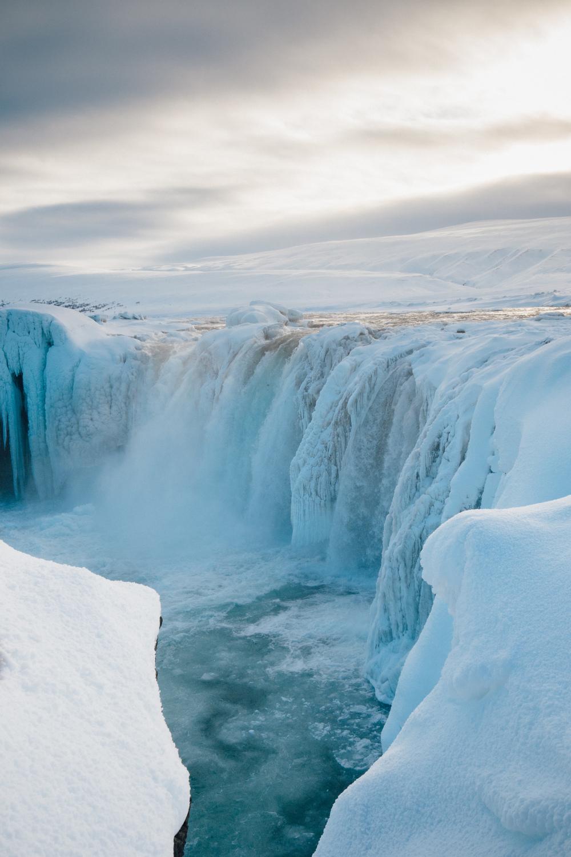 IcelandDay4-3040256.jpg