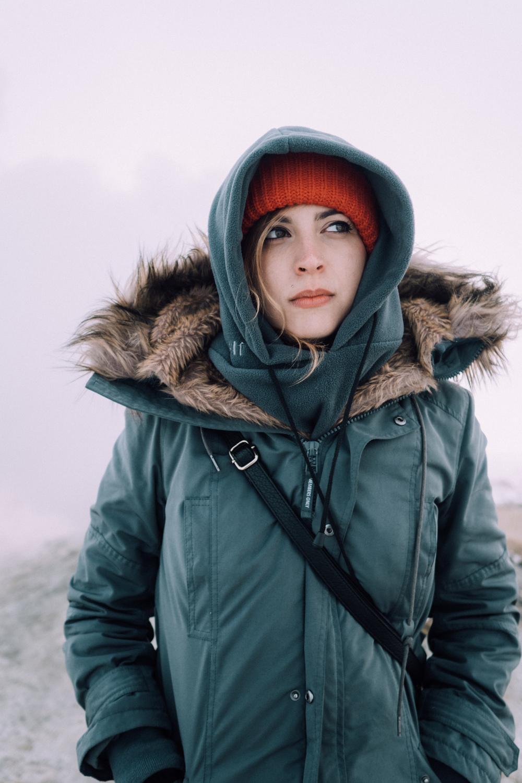 IcelandDay4-3040095.jpg