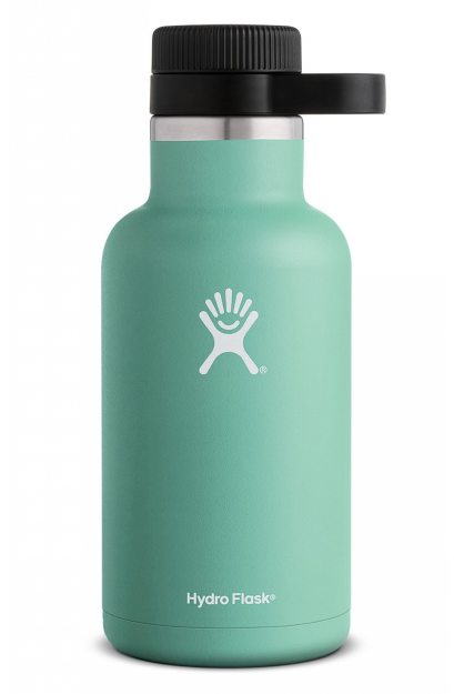 $65 - 64oz Hydro Flask Growler