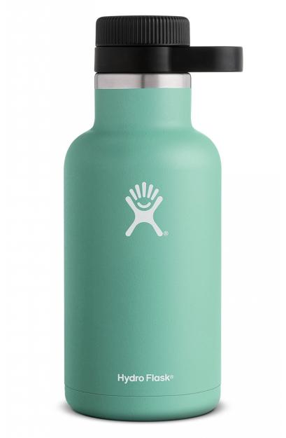 $65 - 64oz Hydro Flask Growler