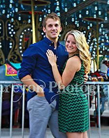 Brooke&Casey.jpg