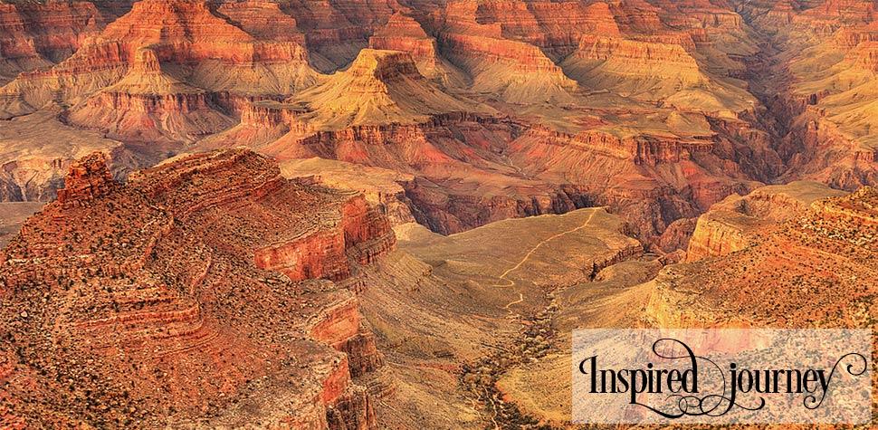 Front-Grand-Canyon-V2.jpg