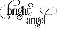 Bright Angel Wines